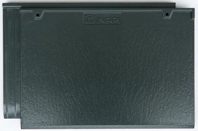 Ngói phẳng Inari IP3D-04