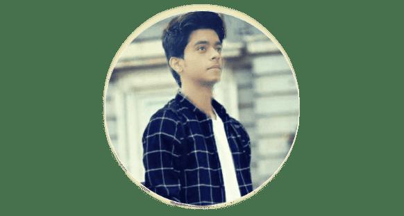 Abhinav Ranjan Jha