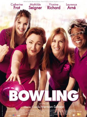 Bowling (2012) ταινιες online seires oipeirates greek subs