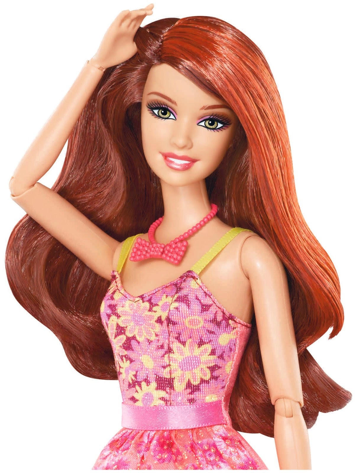 Barbie doll fashion hd wallpapers free download lab4photo - Barbie doll wallpaper free download ...