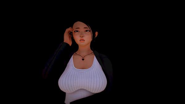 Eros' Lust [v0.3] Zetacube