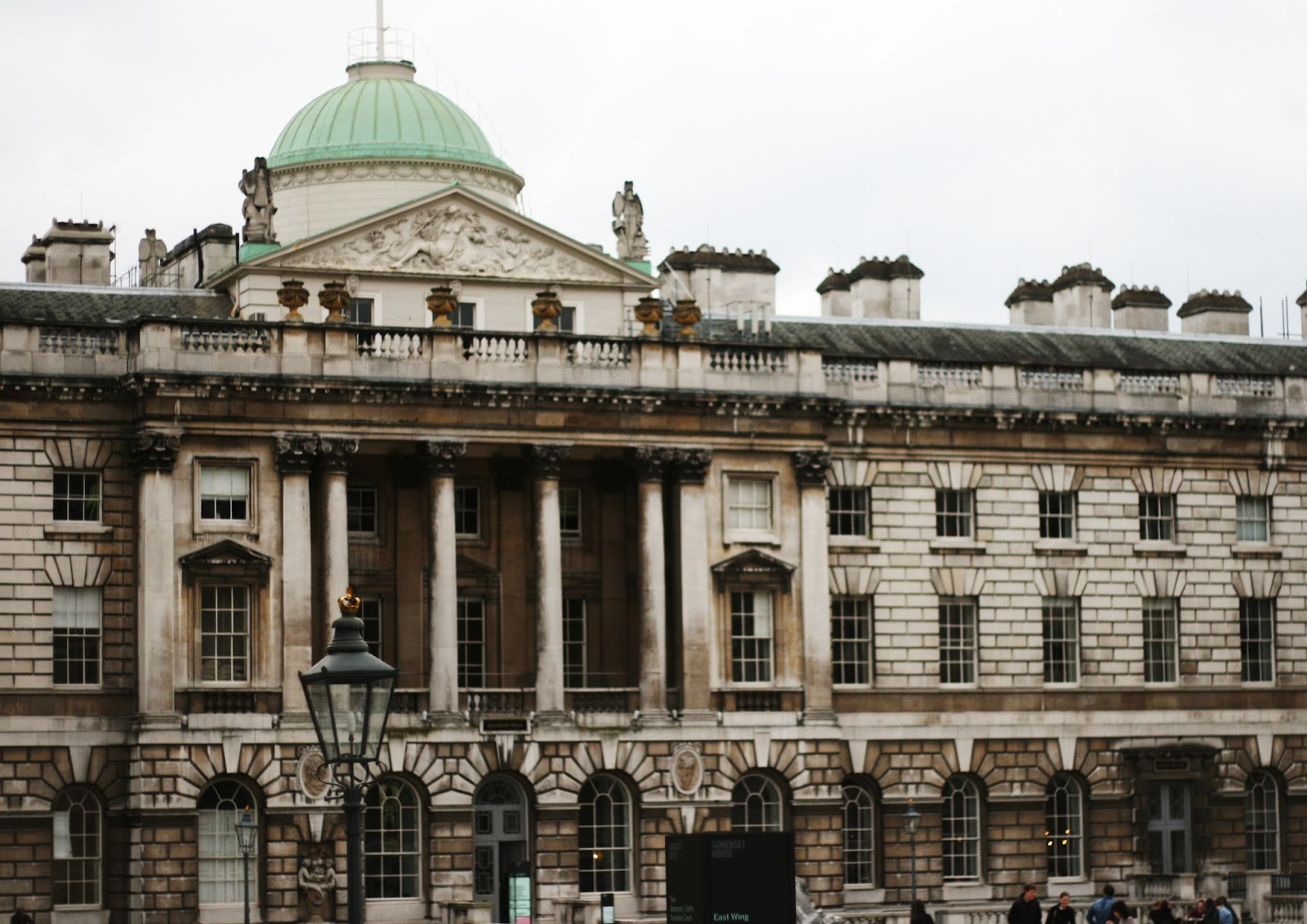somerset house