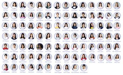 BNK48 2nd Generation Finalist 95.png