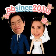 PBSINCE2010