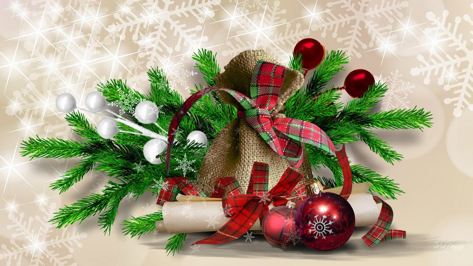 Todo sobre manualidades y artesan as adornos navide os - Ideas adornos navidenos ...