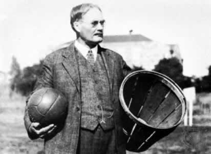 quien cuando y donde se creo el voleibol