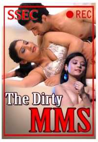 18+ The Dirty MMS Full Movie Download 300mb HDRip
