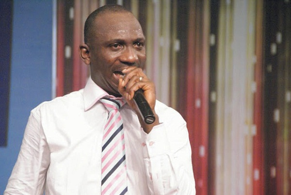Dunamis Church- Seed of Destiny Devotion by Dr Paul Enenche