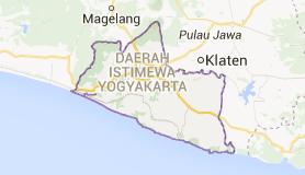 Jual Peninggi Badan Tiens Di Jogjakarta Yogyakarta