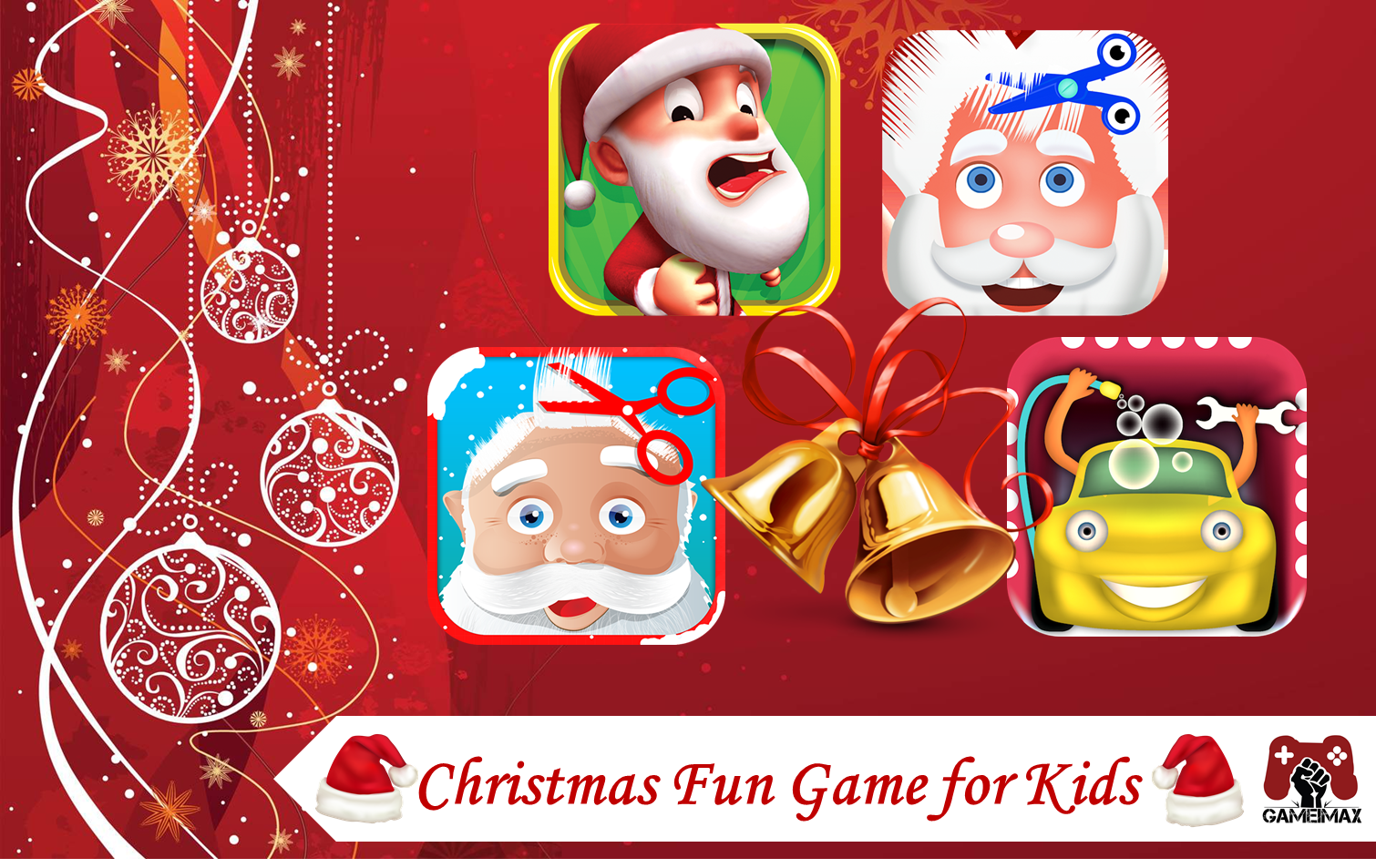 free android kids games available to download at play store