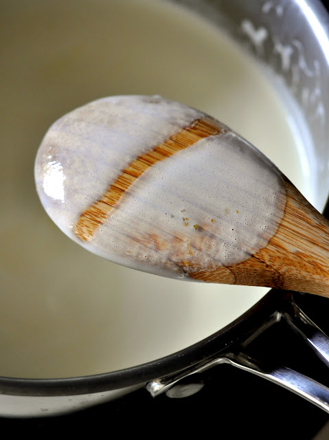 Custard-Base-Coats-Back-of-Wooden-Spoon-tasteasyougo.com