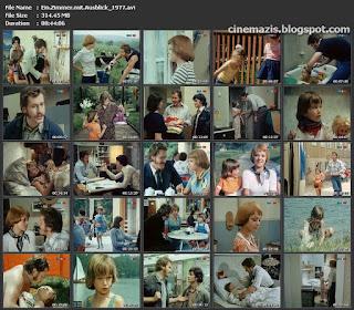 Ein Zimmer mit Ausblick (1977) Download