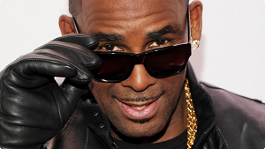 R Kelly Songs [Lyrics Defined]