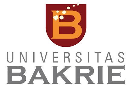 Pendaftaran Mahasiswa Baru (UB-Jakarta) 2021-2022