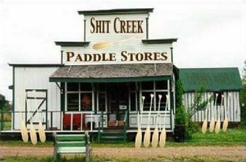 sit+creek.png