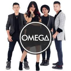 Omega - Cinta Pertama