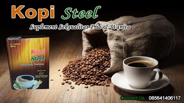 kopi jantan, kopi sex, minuman vitalitas pria, kopi steel, kopi rembang, kopi lampung