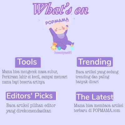 review-popmama.jpg