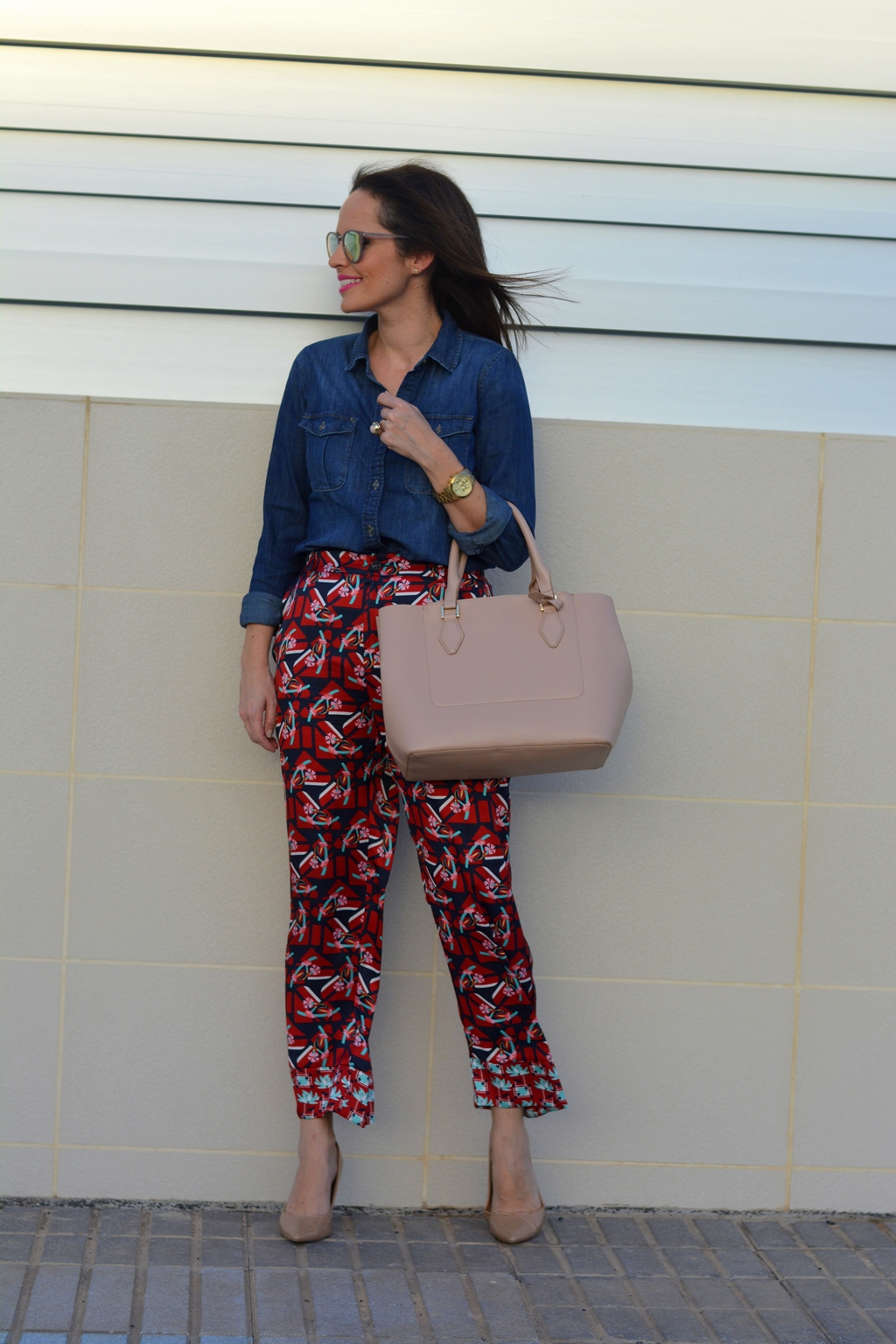pyjama-pants-sfera-look-denim-zara