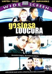 Gostosa Loucura – Dublado (2001)