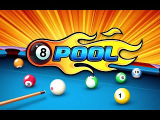 8 BALL POOL | Spiderman Games,