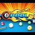 8 BALL POOL | Spiderman Games