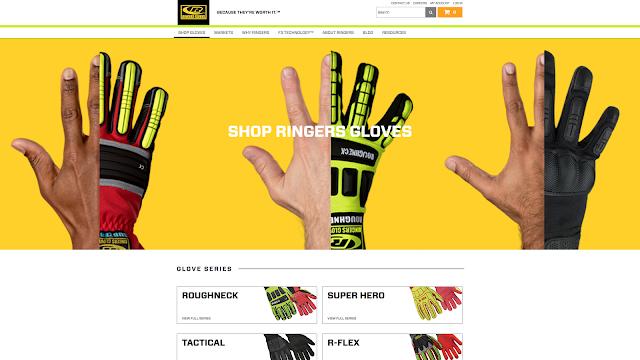 http://shop.ringersgloves.com/