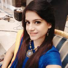 Rishika Mihani Biography Age Height, Profile, Family, Husband, Son, Daughter, Father, Mother, Children, Biodata, Marriage Photos.
