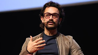 पटकथा लेखक संघ के सम्मेलन में चीफ गेस्ट होंगे आमिर खान