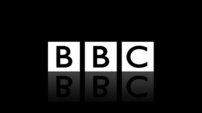 BBC Seeking Female Experts to appear on air as contributors to BBC programmes