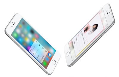 iPhone 6 lock mới chính hãng
