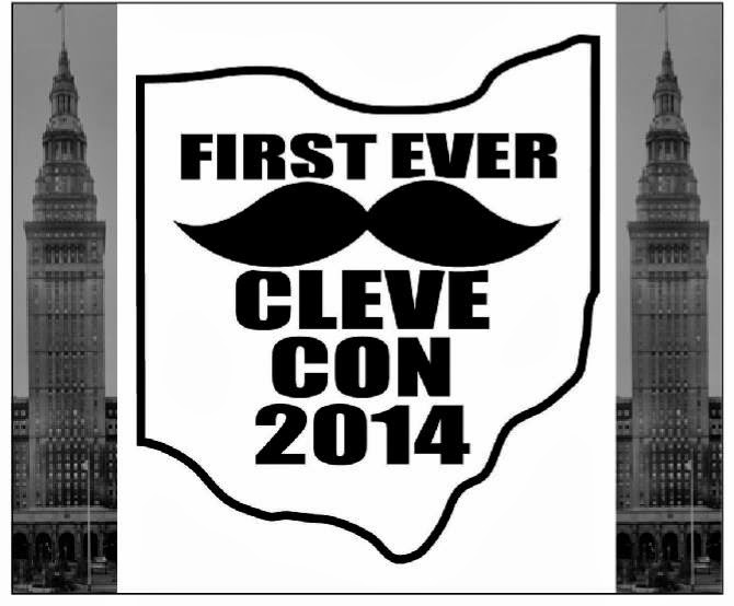 BREAKING NEWS: All the Latest Updates for CleveCon Event Jan