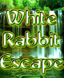 WowEscape White Rabbit Es…