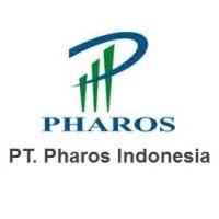 Lowongan Kerja Jobs : Operator, Adm Operasional, Packer Lulusan Baru Min SMA SMK D3 S1 PT Pharos Indonesia (Pharos Group) Membutuhkan Tenaga Baru Besar-Besaran Seluruh Indonesia