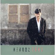George Lam (Lin Zi Xiang 林子祥) - Nan Er Dang Zi Qiang (男儿当自强)