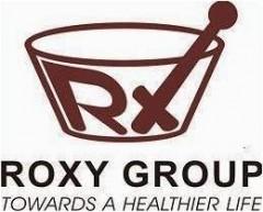 Lowongan Kerja Distributor Service di ROXY GROUP
