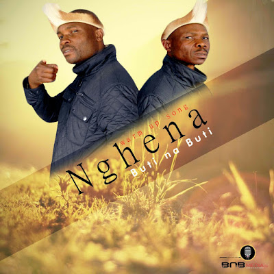 Buti na Buti - Nghena (2018) [Download]