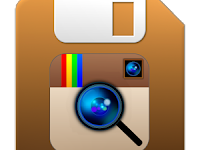 InstaSave Pro Apk v2.7.2 For android Lates Version