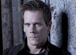 If you met Kevin Bacon would you ask him...