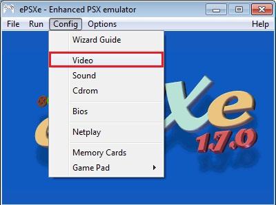 BAIXAR EPSXE170 BIOS PARA