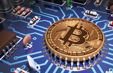 معلومات هامة و غير معروفة عن العملة الإفتراضية bitcoin
