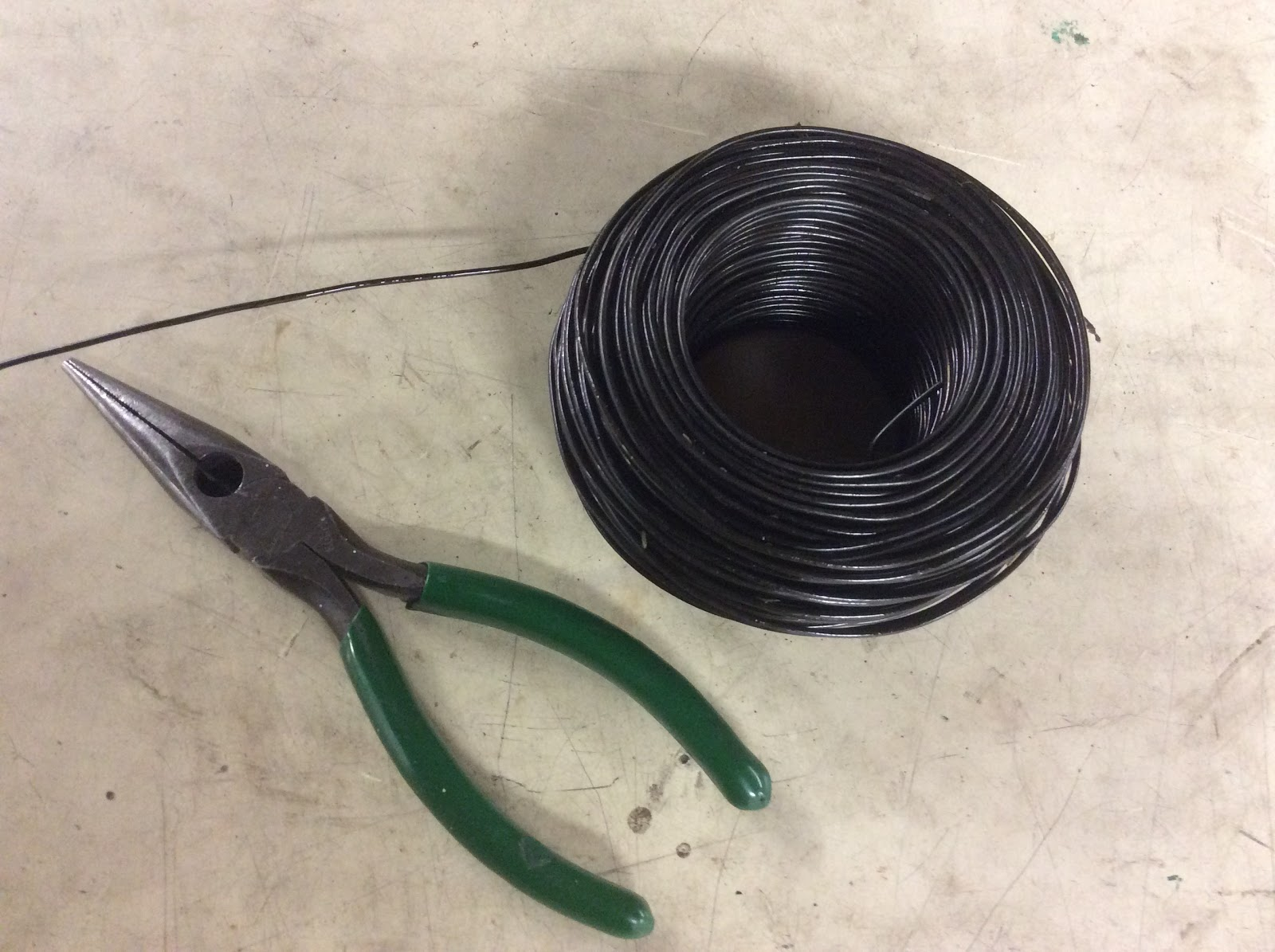 Thread Need Help With My Valentine One Wiring Pics