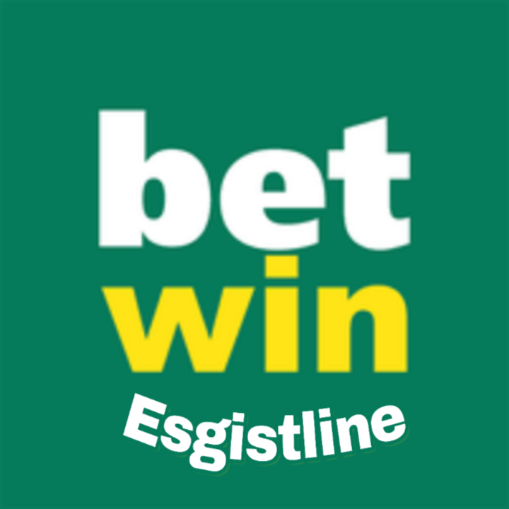 Bet9ja Tips for today 16-12-2018 Sunday sure odd are stated