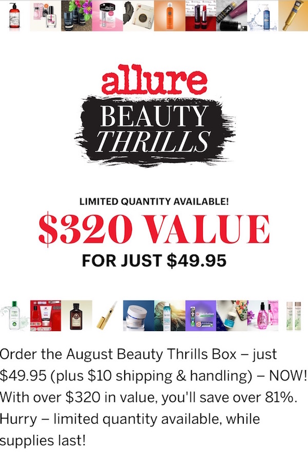 Allure-Beauty-Thrills-Available-Now-Vivi-Brizuela-PinkOrchidMakeup