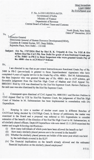 judgment-favourable-on-granting-non-funtional-grade-pay-of-rs-5400-in-pb-2acp-mrcp-scheme-page-1