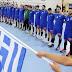 Οι κλήσεις για τους αγώνες με Ισλανδία και ΠΓΔΜ. Επιστρέφει ο Τσιλιμπάρης