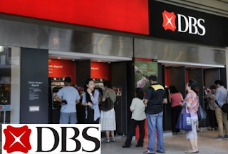 Informasi Lowongan Kerja Terbaru PT Bank DBS Posisi Real Estate Admin & Financial Manager