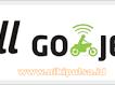 Cara isi Saldo Gojek Grab dan E-Toll