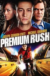 Watch Premium Rush Online Free in HD