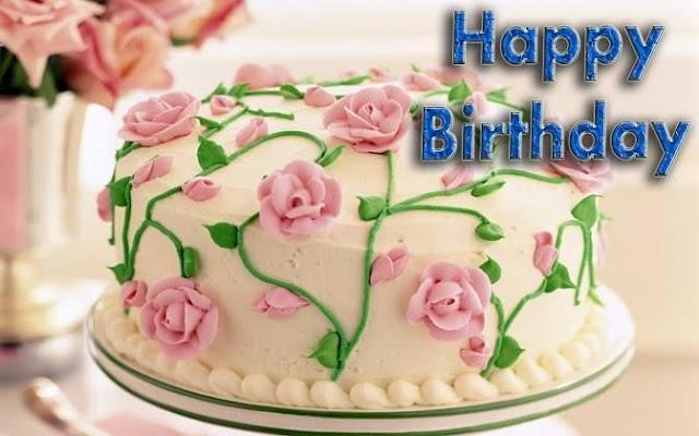 Happy Happy Birthday Pictures